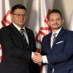 Стефан Кркобабић: Београд  – социјално одговорни град